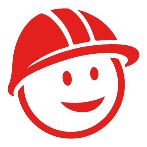 RedCap Staffing Icon